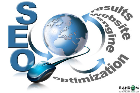 High Quality SEO Services in Chandigarh | Best Optimization Services From Seo Company in India | Scoop.it