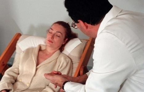 L'hypnose en chirurgie / France Inter   HYPNOSE ERICKSONIENNE : Harmonie intérieure, Eveil de la conscience....   Scoop.it