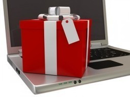 eCommerce Rocks $42B, + 14% This Holiday Over Last [+Marty Note]   Ecom Revolution   Scoop.it