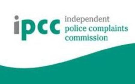 Independent Police Complaints Commission plans overhaul after review | SocialAction2014 | Scoop.it