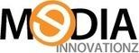 Media Innovationz | web design, web hosting, reseller hosting | Moodle Hosting | Scoop.it