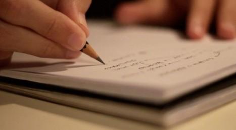 Cómo escribir un argumento para una película: el logline | Introducción al Guión | Scoop.it