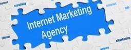Grand Marketing Solutions - Best Chicago Internet Marketing Agency | Top Online Marketing Strategies thatWork | Scoop.it