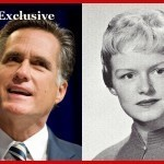 The abortion that Mitt doesn't talk about anymore | Herstory | Scoop.it