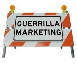 Guerilla Marketing: Vorsicht bei vergleichender Werbung   karrierebibel.de   Guerilla-Marketing und Guerilla-Sales   Scoop.it
