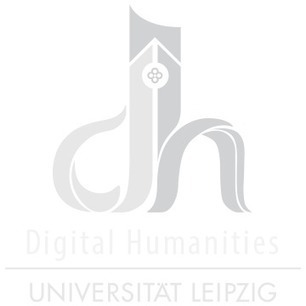 Digital Humanities | Universität Leipzig | Digital humanities | Scoop.it