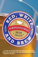 Red, White, and Brew: Widmer Bros.'s Gluten-free Omission Beer: | Living Gluten free | Scoop.it
