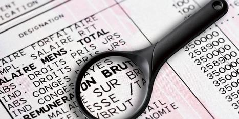 Rémunération des commerciaux : les bonnes recettes   Politique salariale et motivation   Scoop.it