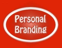 30 Consejos para Potenciar tu Marca Personal « SocialMedia ...   Los archivos secretos de El Estratega   Scoop.it