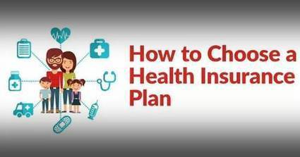 7 Tips on How to Choose Health Insurance   Achilq   Scoop.it