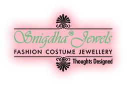 Artificial Jewellery, Fashion Costume Jewellery, Pearl Jewellery | Artificial Jewellery, Fashion Costume Jewellery, Pearl Jewellery | Scoop.it