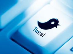 8 atajos de teclado de Twitter que te interesa conocer | IncluTICs | Scoop.it
