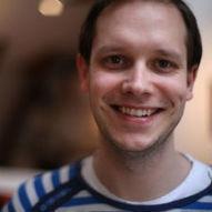 #PirateBay Founder Peter #Sunde #Released From Prison   TorrentFreak   # ! #Good #News...   #Communication   Scoop.it