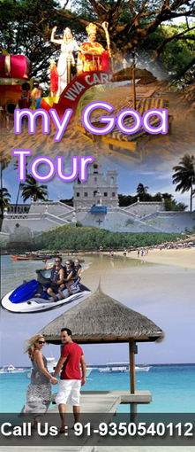 Golden Triangle with Goa Tour, Golden Triangle Goa Tour Package in India | Attractive India Tour Packages | Scoop.it