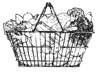 Biobox | Debničkový predaj | Scoop.it