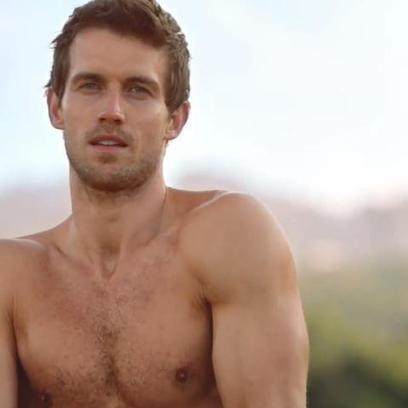 Diet Coke's Sexy 'Gardener' Ad Is a Viral Hit | Sex Marketing | Scoop.it