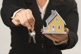 Buying Real Estate in the Philippines for OFW's | Online General Info | Scoop.it