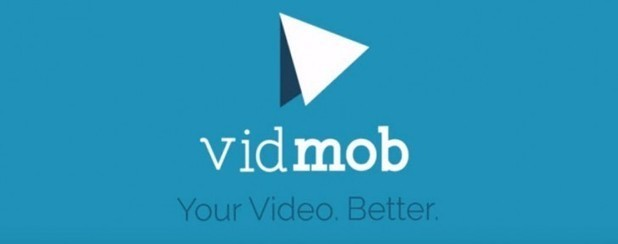 EDITORS Rejoice! VidMob Launches! Exclusive Interview on The Michael Artsis Show on BeTerrific