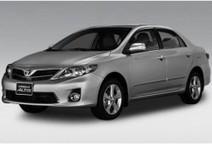 Gia Xe Toyota   Toyota Hiroshima Tân Cảng – HT    0932 641 647   Toyota Tan Cang   Scoop.it