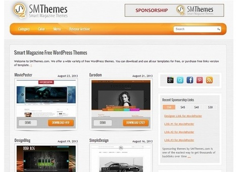 Web Hosting Sales and Promos Roundup – August 23, 2013 | Webhosting-eng | Scoop.it