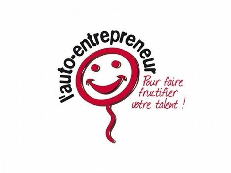 Devenir auto-entrepreneur | Webmarketing, auto-entreprenariat... | Scoop.it