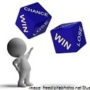 Flipping Real Estate – Want To Roll The Dice? Go to Vegas | Document Management for Realtors and Investors | Scoop.it