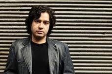 Interview: Erdem Helvacıoğlu | Difficult to label | Scoop.it