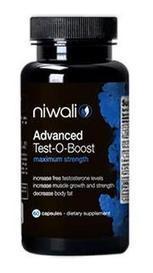 Advanced Test-O-Boost | Male Life | Scoop.it