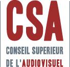 CSA - Panorama des bonnes pratiques en matière de diversité et d'égalité dans les médias audiovisuels - 2011 | Média et société | Scoop.it
