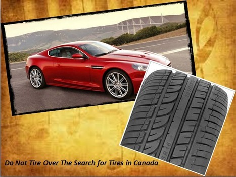 Quality Car Parts and Rims For Sale With Canada Wheels   canadian tire stores   Scoop.it