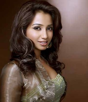 Top List of Shreya Ghoshal Songs 2015 | All New Songs & Top Singles 2015 | It's All About Entertainment | Scoop.it