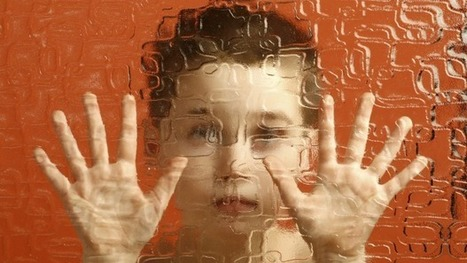 Parents flock to free online course on autism | Autism Supports | Scoop.it