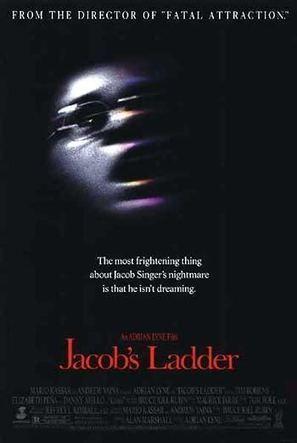 Jacob's Ladder (1990) Hindi Dubbed Movie Watch Online | MoviesCV.com | Scoop.it