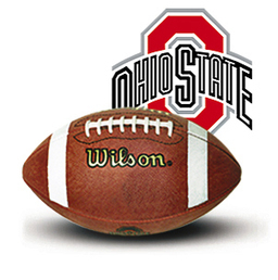 Football: Ohio State scheduled for three night games this year | Ohio State football | Scoop.it