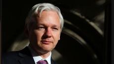 'Cypherpunks', el nuevo libro de Assange: Internet es la mayor maquinaria de vigilancia   Ciencia y Tecnología al servicio de la liberación permanente de la HUMANIZACIÓN   Scoop.it