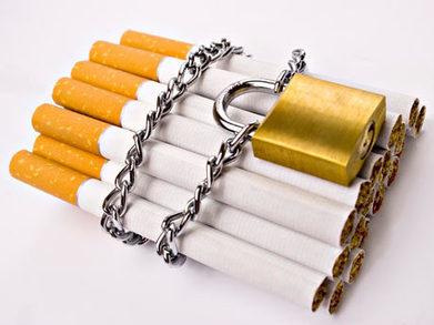 Guía práctica para dejar de fumar vapeando.   Descigarrizate   Scoop.it
