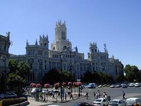L'immobilier espagnol est toujours attractif | Investir à l'international | Scoop.it