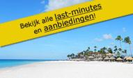 Wrakken   Beautiful Aruba   Het Caraïbisch gebied, vergrijzing en wat extraatjes   Scoop.it