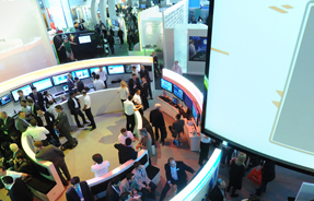 IBC: Multi-screen dominates, but another revolution is brewing | TV Everywhere | Scoop.it