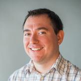 Go's net/context and http.Handler | linksForProgramming(); | Scoop.it