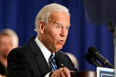 Joe Biden: Digging back into his roots to move Obama forward | Geeks and Genealogy | Scoop.it