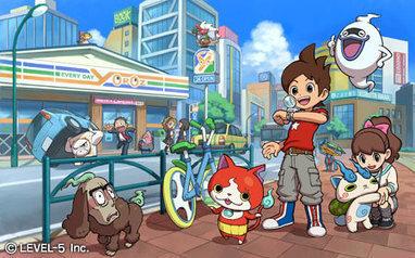 Semana de ventas de juegos y consolas en Japón, Nintendo sigue ... | Juegos didáticos | Scoop.it