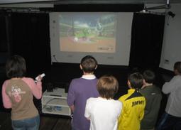 Jeux vidéo et stéréotypes | Le jeu vidéo en bibliothèques publiques | Scoop.it