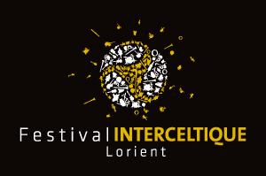 42e Festival Interceltique de Lorient - Du 3 au 12 août 2012 | Revue de Web par ClC | Scoop.it