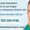 Emergency Dental Associates