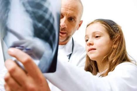 Best Children's Hospitals 2013-14: Overview and Honor Roll | Healing Arts | Scoop.it