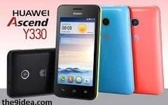 Phones - the9idea.com   Technology News   Scoop.it