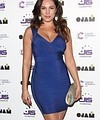 Celebrity Juice: No wedding bells just yet for team captain Kelly Brook – Danny Cipriani has a bad knee! - Sexy Balla | News Daily About Sexy Balla | Scoop.it
