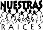 Nuestras Raices: human, economic, and community development in Holyoke, Massachusetts | Maori entrepreneurship | Scoop.it