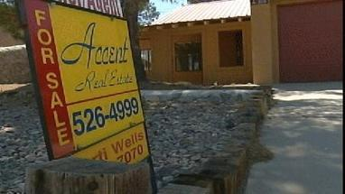 Foreclosure task force coming to Las Cruces - KFOX El Paso | New Mexico News | Scoop.it